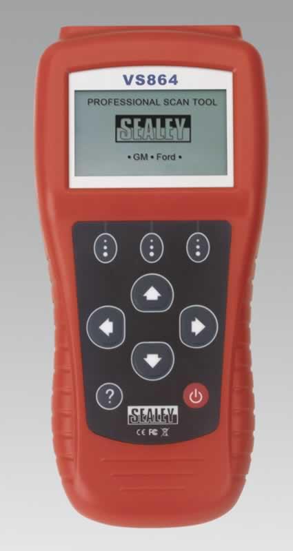 Vehicle Code Reader >> Us Vehicle Code Reader Reset Tool Chrysler Ford Gm